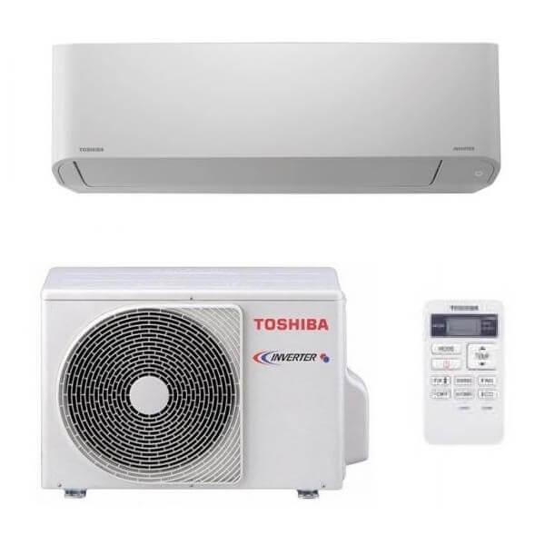 Toshiba mirai 10